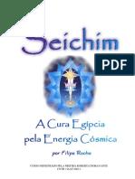 SeichimComplt LipeBeta _formatado