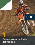 Elemen Estr Vehi UD01
