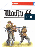 Militaria 06 Waffen SS Cz 2