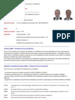AB001(FR)