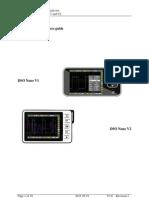 BenF V3.62 Firmware User's Guide (1)
