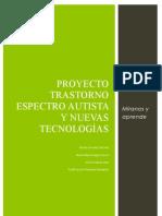 Proyecto Tic.