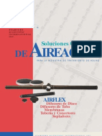 SSI Catalogo Español