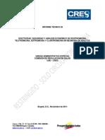 26 Roxitromicina, Telitromicina, Azitromicina y Claritromicina Informe