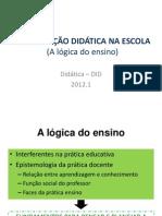 _ORGANIZAÇÃO
