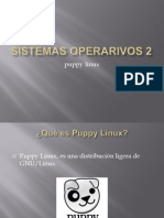 SISTEMAS OPERARIVOS 2