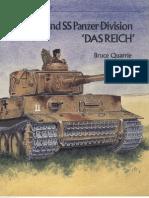 Vanguard 07 2 SS Das Reich