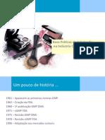 bpfnaindustriacosmetica COSMETICO
