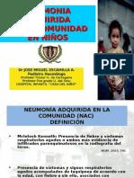 Neumonia Ad Qui Rid A
