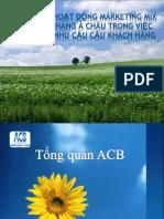 VanLuong.blogSpot.com ACB
