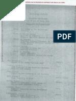 1965-1967 MISC Bilderberg Scans