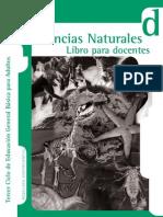33.naturalesdoc