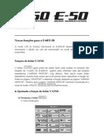 E-60_50_add_ver_1.08_PT
