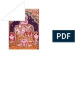 Kubera Pooja on Akshaya Tritiya