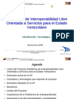 Presentación_Técnica