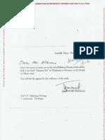 1966 Bilderberg World Economy, relationship between developed and developing world