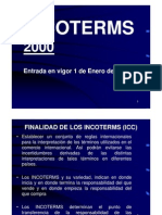 2009-08-11-INCOTERMS