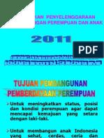 Kebijakan Pp Materi Bmp 2010