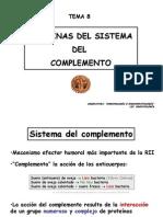 Tema 8. Complemento[1]
