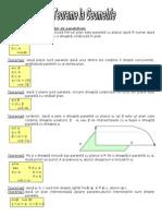 Teoreme Geometrie in Spatiu.doc3b995