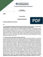 DIA 0602__Prof º André Estefam _D  Penal_ - aula 01 _c  gabarito_ - fev 2012-4
