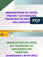 presentacion-observatorio-costes-junio-2012
