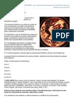 exerc_filosofia.pdf