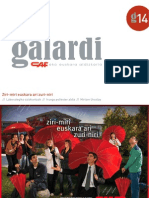galardi14_orria