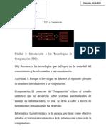 TICS y Computación (1)