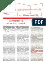 PAPELES DE ECONOMIA MADRILEÑA nº 2
