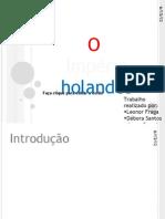 O Império Holandês