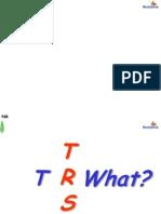 TRS+Presentation[1]
