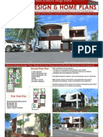 5bedroom G.Abochie Design