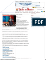 13-06-2012 Nadie pondrá obstáculos a la calidad educativa en Puebla_ Moreno Valle - oem.com.mx