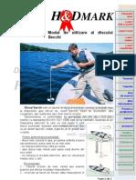 Explicatii - Modul de Utilizare Al Discului Secchi