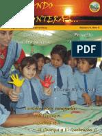 Cruzando Fronteras n.4-2012