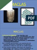 Cap v Maclas 01