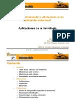 2.2 AcusticaUltrasonidoVibraciones