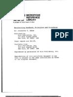 36267485 Metalworking Handbook
