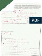 Correcão prova B2 Parte 2