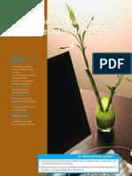 PCPI Operaci Basicas_UD01