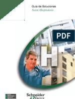 2007022666672717ciones Sector Hospitalario