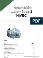 Hivec 2 Textbook