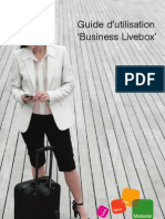 Business Livebox 20080131[1]