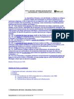 BA Comentario Constitucion 1876