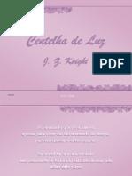 Crystal - J Z Knight - Centelha de Luz