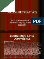 juegos-recreativos-1202757223228256-2.ppt