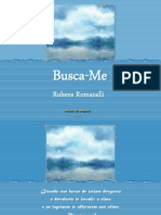 Crystal - Rubens Romanelli - Busca-Me