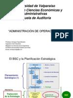Clases Gestion Operaciones 2012-1