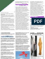 182-11 al 17-VI-2012.pdf